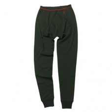 Кальсоны MERINO Long Johns w/fly 028 DH Jungle