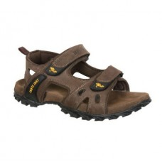 Сандали JahtiJakt Leather sandals