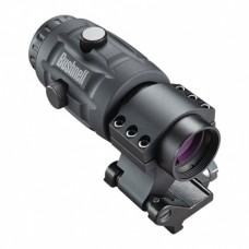Прицел Bushnell AR Optics 3X Magnifier
