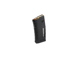 Магазин Magpul PMAG 25 LR/SR GEN M3 Window , 7.62x51 Black