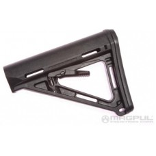 Приклад Magpul PTS MOE Stock (black)