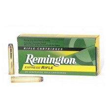 Патрон Remington 444 Marlin SP 15,5гр 20шт/уп