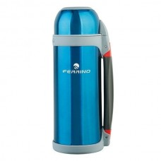 Термос Ferrino Thermos Tourist1 Lt Blue