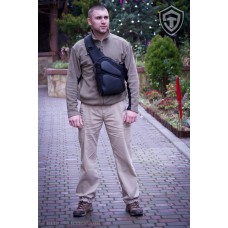 Сумка 9 Tactical Sling SQB