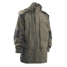 Куртка RAM Jacket w/Deer-Tex® 31 DH Green