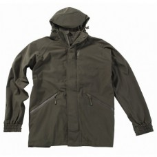 Куртка GS II Jacket 378-Bark Green