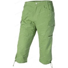 Капри Woodlander Ingvar Hi-water Pants