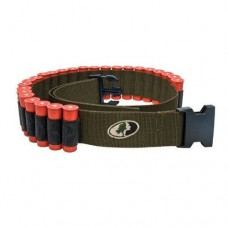 Патронташ Mossy OAK SHOTGUN SHEEL BELT BLACK