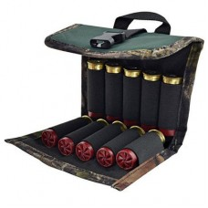Патронташ Mossy OAK SHOTSHELL AMMO POUCH LARGE/BREAK UP INFINITY