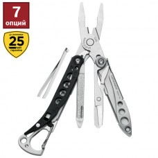 Мультиінстумент LEATHERMAN Styl PS, коробка (831491)